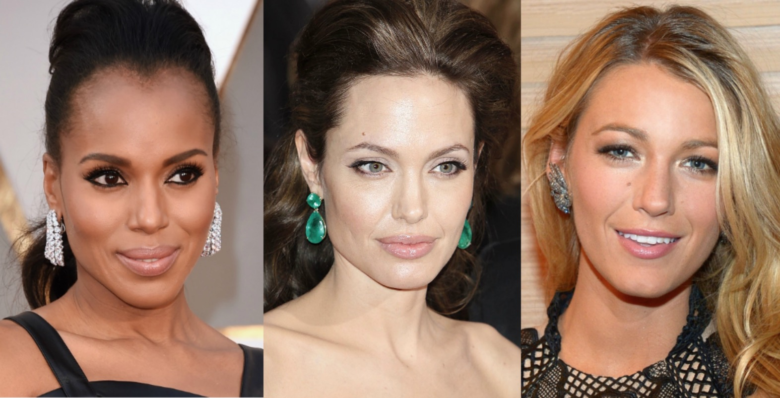 Beauty Tip How To Find The Best Colors For Neutral Skin Tones